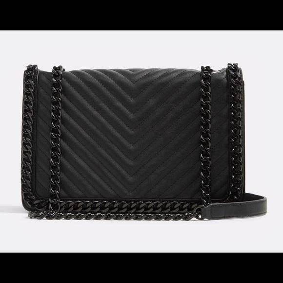 752c2785c37 Aldo Greenwald Crossbody Bag - Black -  55